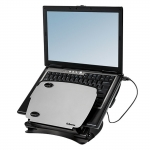 FELLOWES Supports PC et tablettes 459802