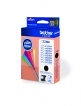 CARTOUCHE BROTHER LC 223BK