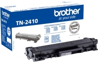 BROTHER Cartouches jet d'encre 575023