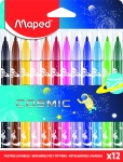 Gamme MAPED