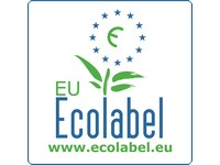 Eco Label