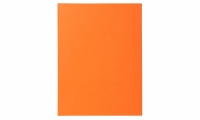 250 SOUS-CHEMISES PASTEL - COLORIS ORANGE - 60 g