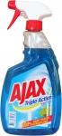 AJAX VITRES - SPRAY 750 ml
