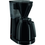 CAFETIÈRE MELITTA EASY THERM®