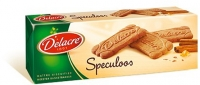 SPECULOOS DELACRE