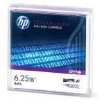 CARTOUCHES DE DONNEES HP - C7976B