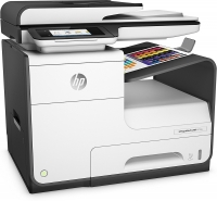 MULTIFONCTION PAGEWIDEPRO 477DW HP